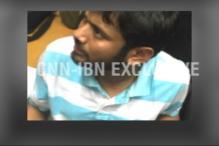 Watch: SC lawyer Sanjay Hegde on Kanhaiya Kumar video