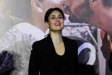 Gender bias is an issue nobody addresses: Kareena Kapoor