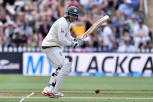 As it happened: New Zealand vs Australia, 2nd Test, Day 5
