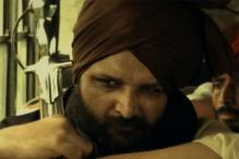 Why we need to support and encourage Punjabi short films