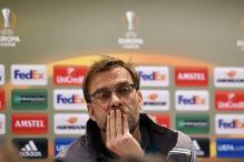 Liverpool eye Europa League route to continental riches