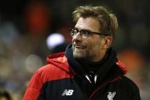 Europa League: Klopp's Liverpool drawn against his old club Dortmund
