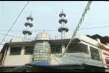 Twin murders in Kolkata; middle-aged man, elderly woman killed