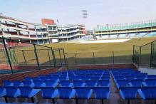 World T20: DDCA assures Feroz Shah Kotla will be ready by Sunday