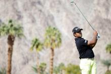Anirban Lahiri's fine finish sees him placed tied-23rd at Honda Classic