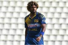 Asia Cup: Sri Lanka look to overwhelm newcomers UAE