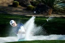 Danny Lee grabs Phoenix Open lead, Phil Mickelson five back
