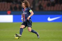 Happy to play if Brazil needs me in Olympics: David Luiz