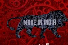 Scotland organises own 'Make in India' day