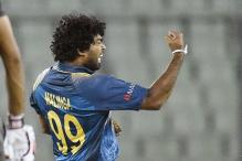 As it happened, Asia Cup: Sri Lanka vs UAE, Match 2