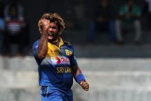 Lasith Malinga to captain Sri Lanka at Asia Cup and World T20