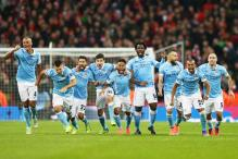 Manuel Pellegrini puts Manchester City players' trust ahead of trophies