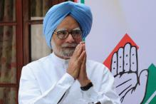 Manmohan speaks on intolerance; says youth want world free of it