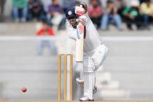Madhya Pradesh thrash Bengal by 355 runs to enter Ranji Trophy semis