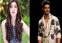 Rumours about Mawra Hocane and me are false, says Sooraj Pancholi