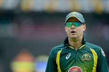 Michael Clarke makes return with eyes on T20