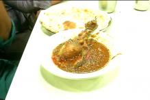 Mumbai restaurant serves 'Chicken Sanju Baba' for free as they celebrate Sanjay Dutt's release
