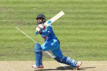 2nd ODI: India women beat Sri Lanka by 6 wickets, take 2-0 lead
