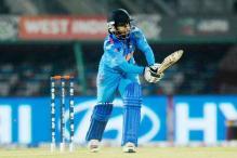 As it happened: India vs Bangladesh, Women's World T20