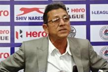Mohun Bagan coach's suspension reduced to 4 games