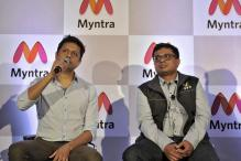 Mukesh Bansal quits as Flipkart commerce chief; to assume advisory role
