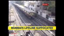 Rail Budget 2016: Mumbaikars appeal for revamp of local trains