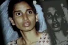 Rajiv Gandhi killer Nalini gets parole for last rites of father
