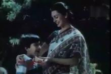Amul releases clip of an old ad that featured Neerja Bhanot