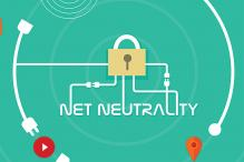 Net Neutrality: Broadband Forum Seeks Level Playing Field
