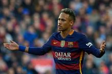Neymar, Barcelona in the dock over murky transfer deal