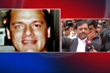 I wanted to fight against Indian Army in Kashmir, says Headley