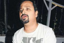 I'm happy that studios are backing content-driven films, says Nikhil Advani