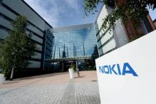 Nokia 5G pickup could begin as early as 2017: Chief executive