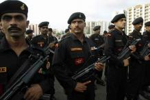 NSG withdraws 600 commandos from VVIP duties for terror operations