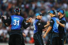 NZ need power hitters to step up against Australia in series decider
