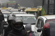 Kejriwal told to exempt cars ferrying brides, grooms from odd-even scheme