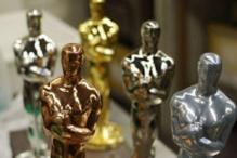 Oscars 2016: Twitterati slam the Academy Awards, call for boycott