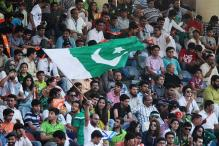 No security issues in South Asian Games: Pakistan's Chef de Mission