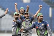 WT20: Pakistan to return home via Dubai on Saturday night