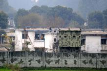 Pathankot probe team to visit India soon to collect evidence: Pakistan