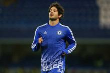 Alexandre Pato close to Chelsea debut, says Guus Hiddink