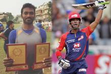 The surprise IPL salaries - From Pawan Negi's 8.5 cr to M Ashwin's 4.5 cr
