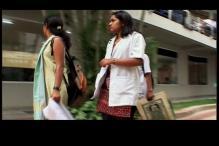 Teaching shops of India: Struggle of PG Medical aspirants in Karnataka