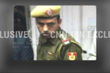 Delhi Police officers unsure of sequence of events in Patiala House Court attack