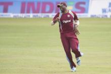 Kieron Pollard, Sunil Narine out of West Indies World T20 squad