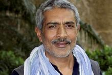 Entertainment industry doesn't exist for the government: Prakash Jha