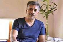 Prakash Jha's next directorial to be a 'relationship based' film