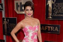 Priyanka Chopra lends voice to Marvel character in gaming app