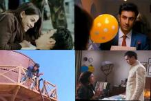 12 of the most romantic Bollywood-inspired proposals that'll help you woo your Valentine