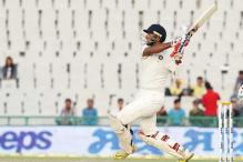 As it happened: Ranji Trophy 2015-16 semi-final, Day 3